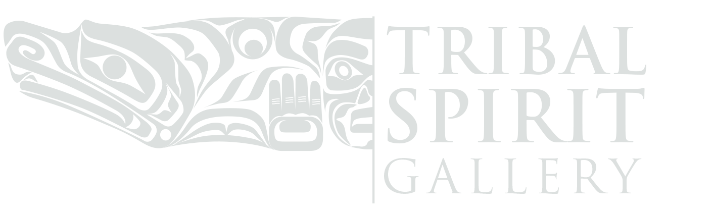 Tribal Spirit Gallery