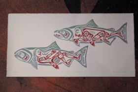 aprilwhite_salmonpeople2_nativeprint