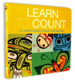 learn_to_count_native_playbook