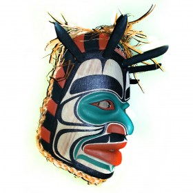 native_seaMonster_MASK_ryan_Morin